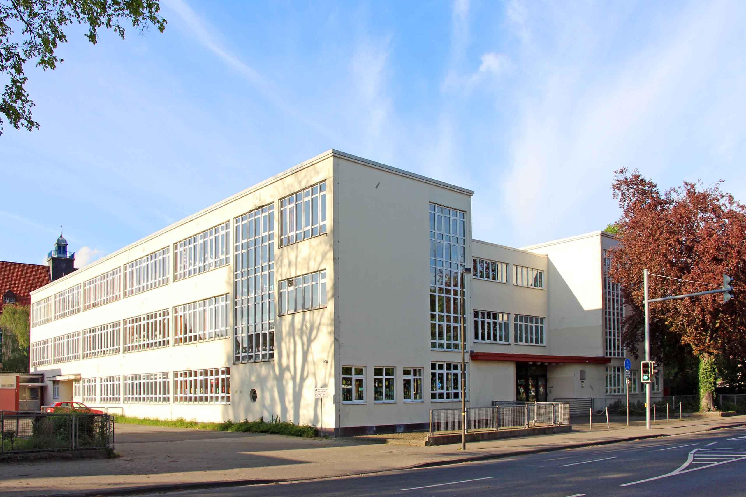 celle-altstaedterschule-haeslerarchiv