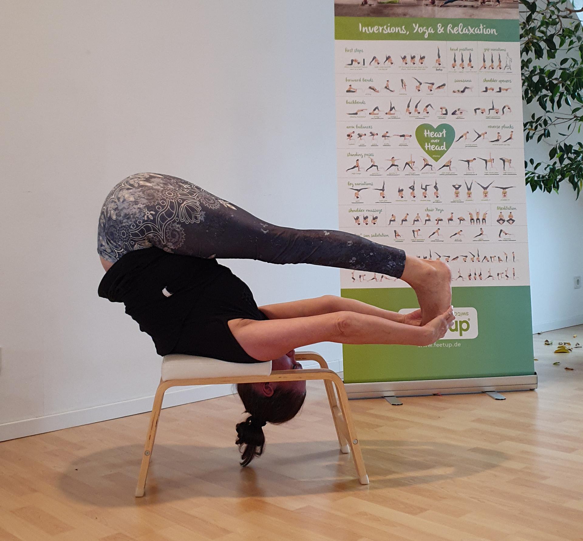 yoga_feetup_lafrentz_3