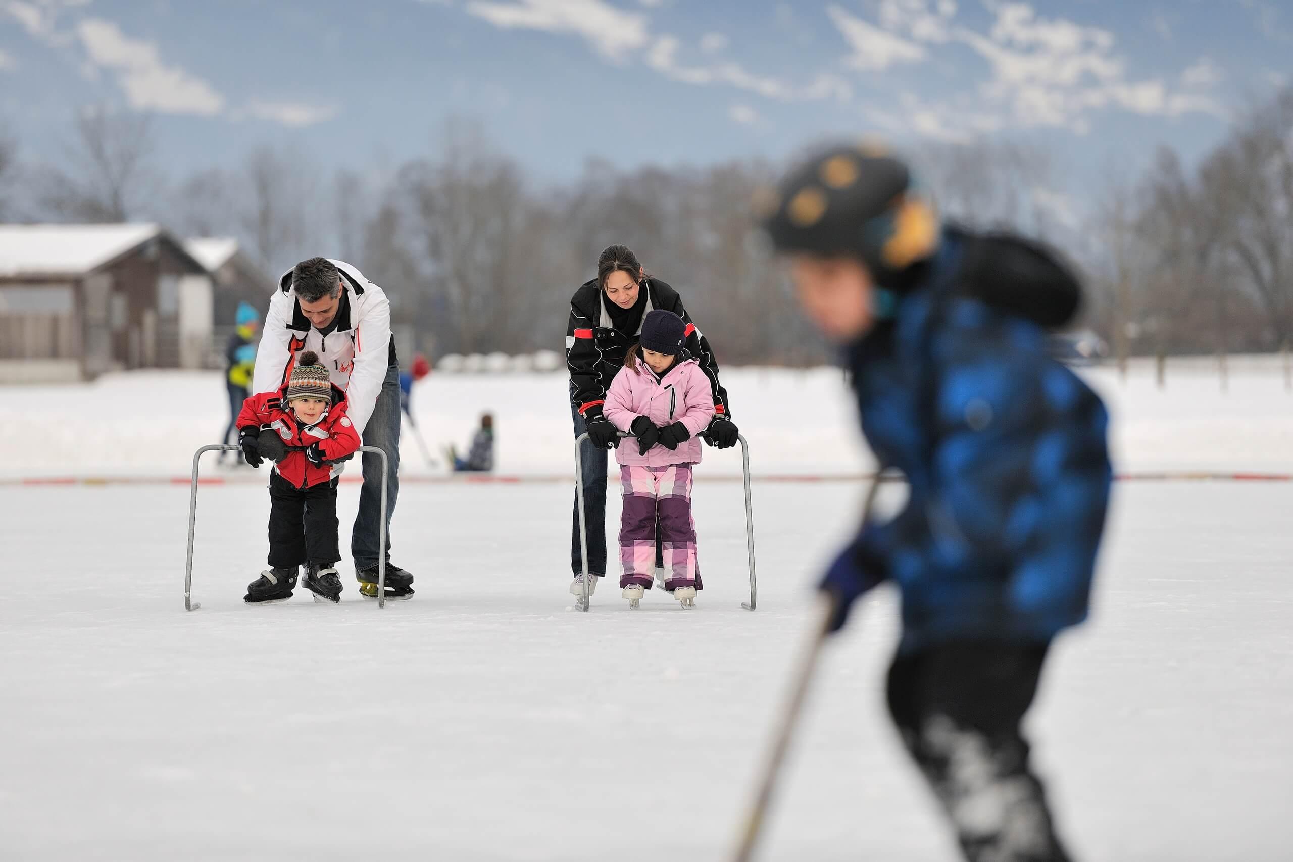 brienz-natureisbahn-winter-winteraktivitaet-sport