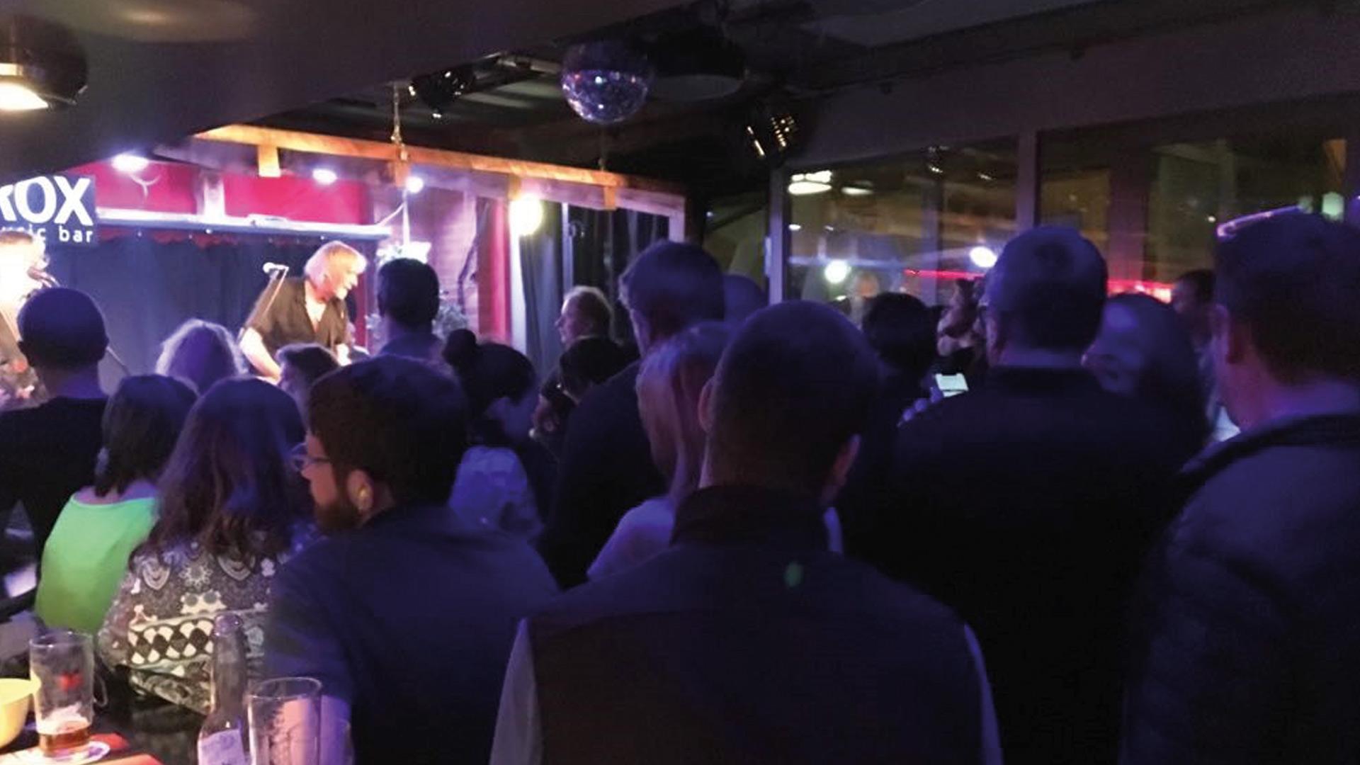 rox-music-bar-disco-2
