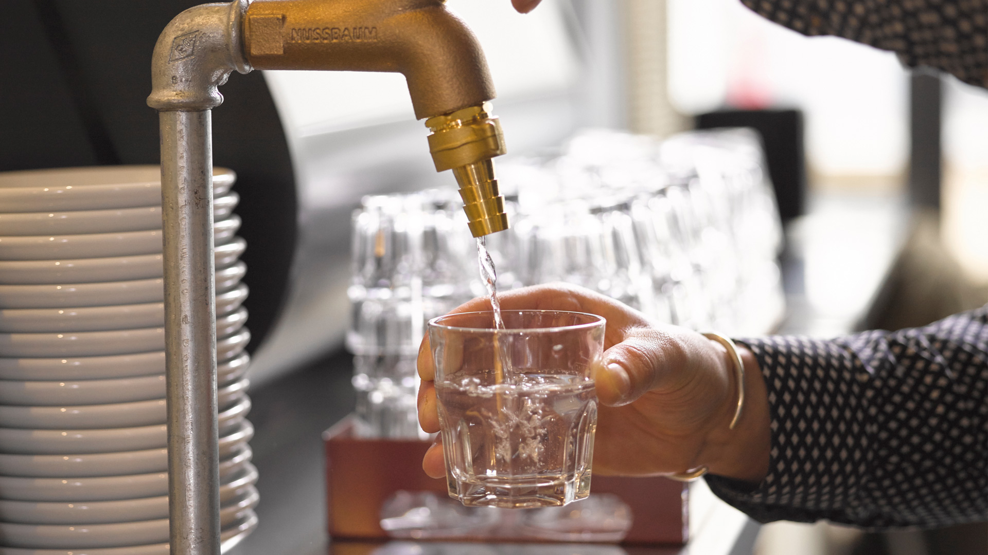lcafe-wasser-glas