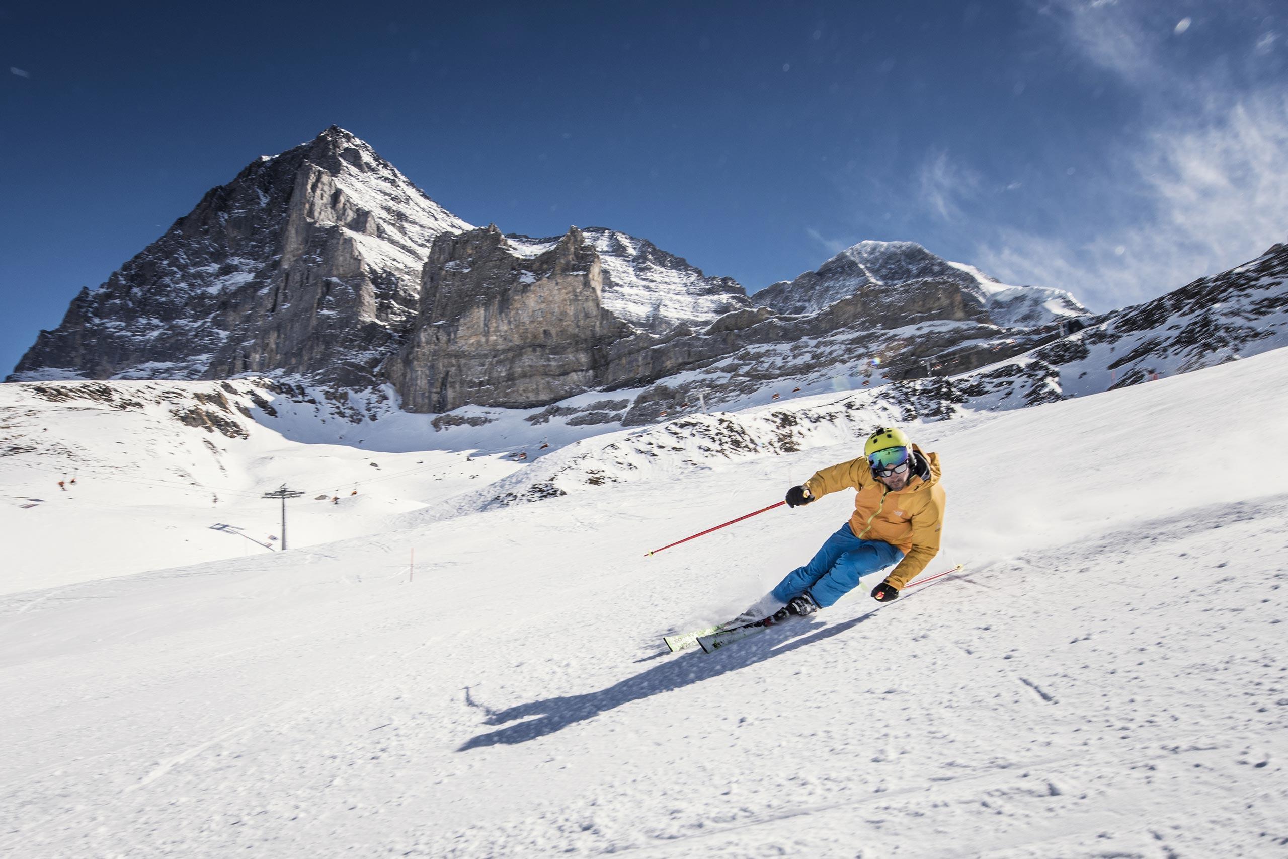 jungfrau-ski-region-skifahrer-winter-schnee-piste.jpg