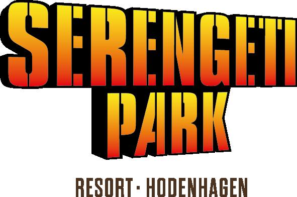 serengeti-park-logo