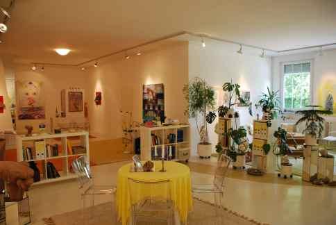 Galerie Novalis