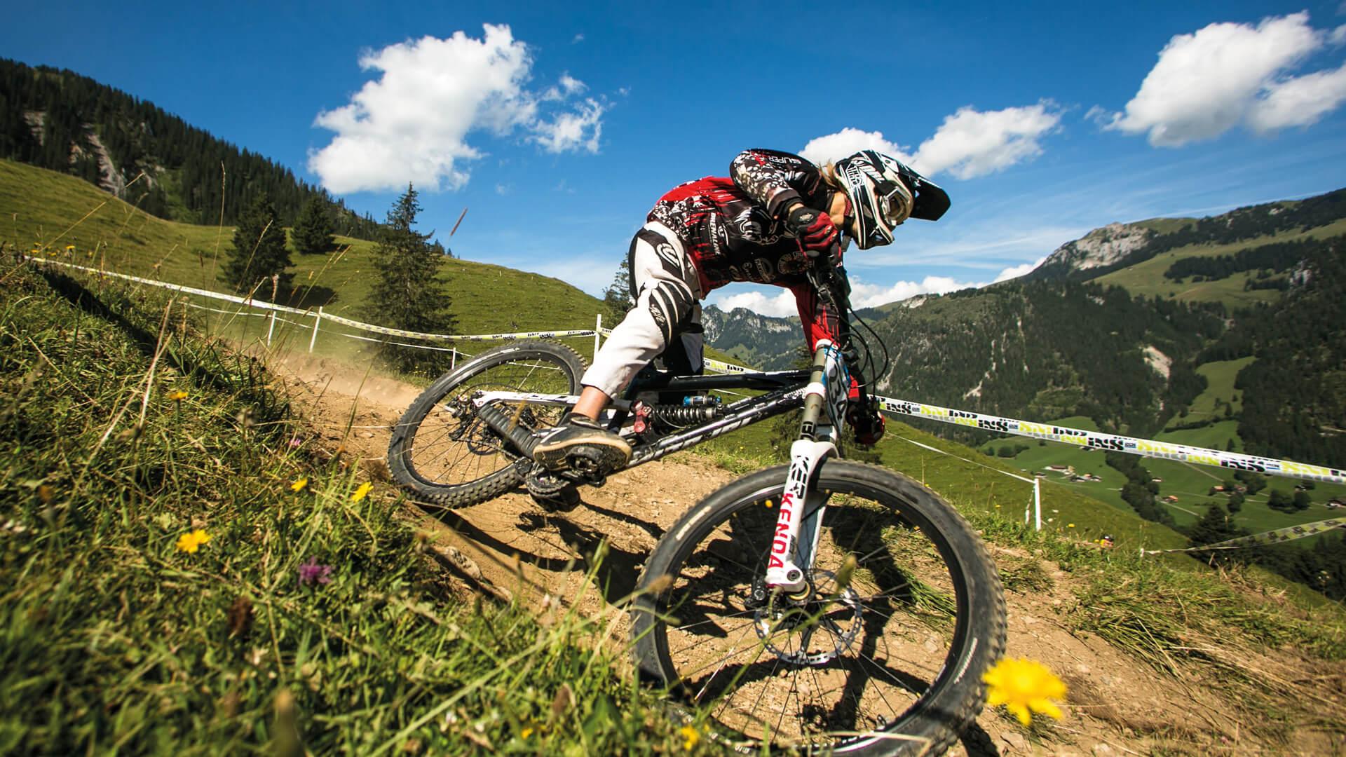wiriehorn-abfahrt-downhill-bike-sommer-sport