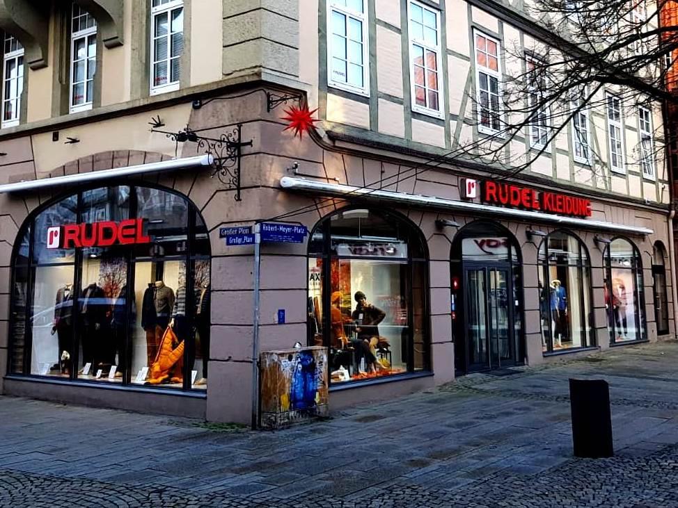 celle-shopping-rudel-kleidung-2.jpg