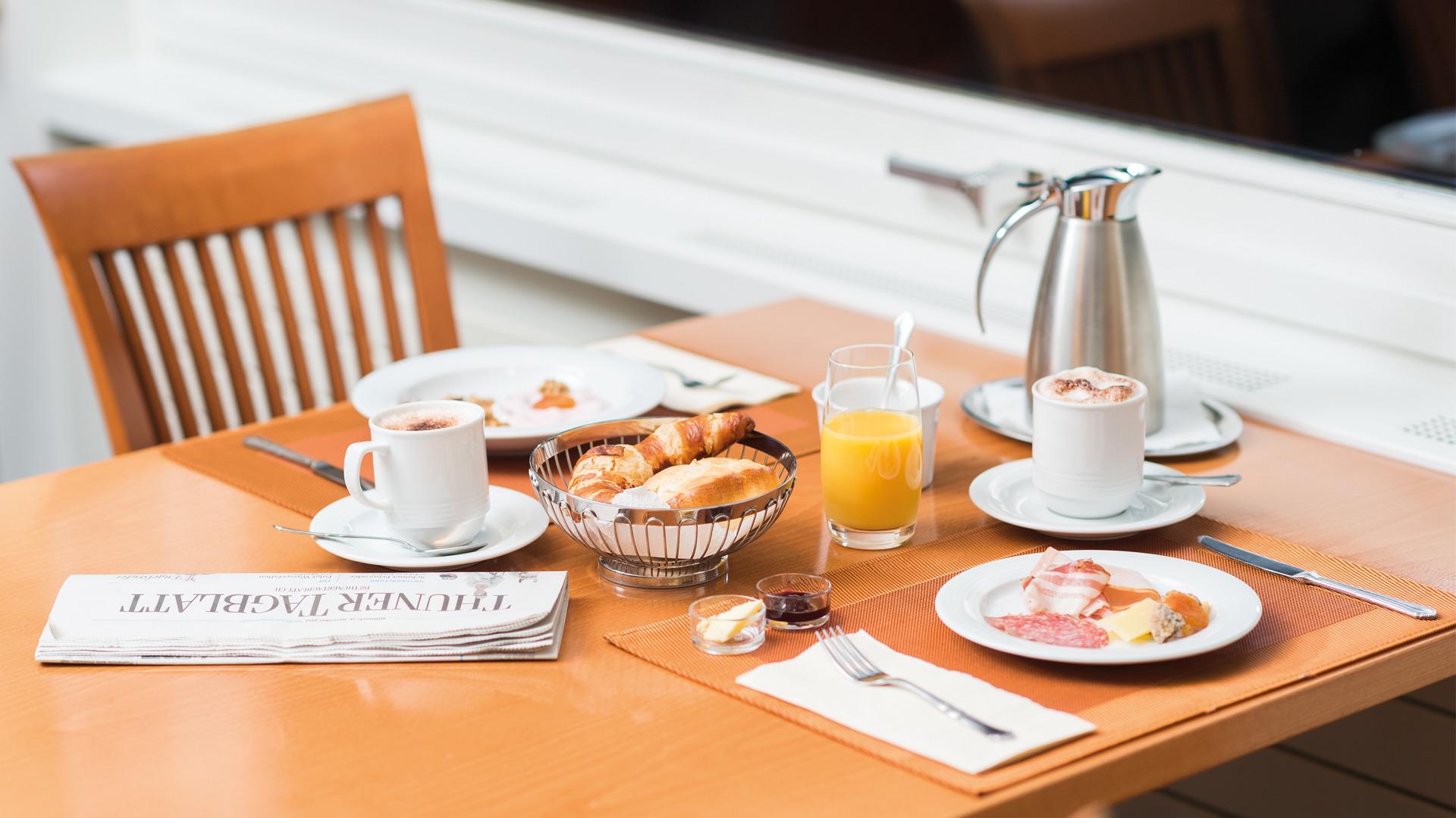 hotel-restaurant-schoenbuehl-fr-hst-ck