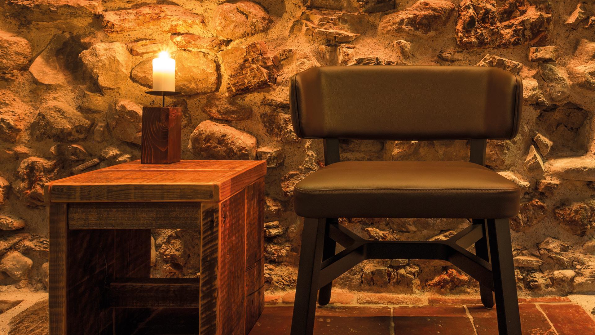 ribs-steakhouse-moebel