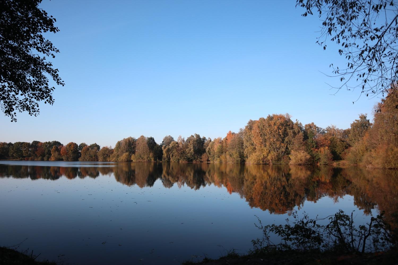Verler See