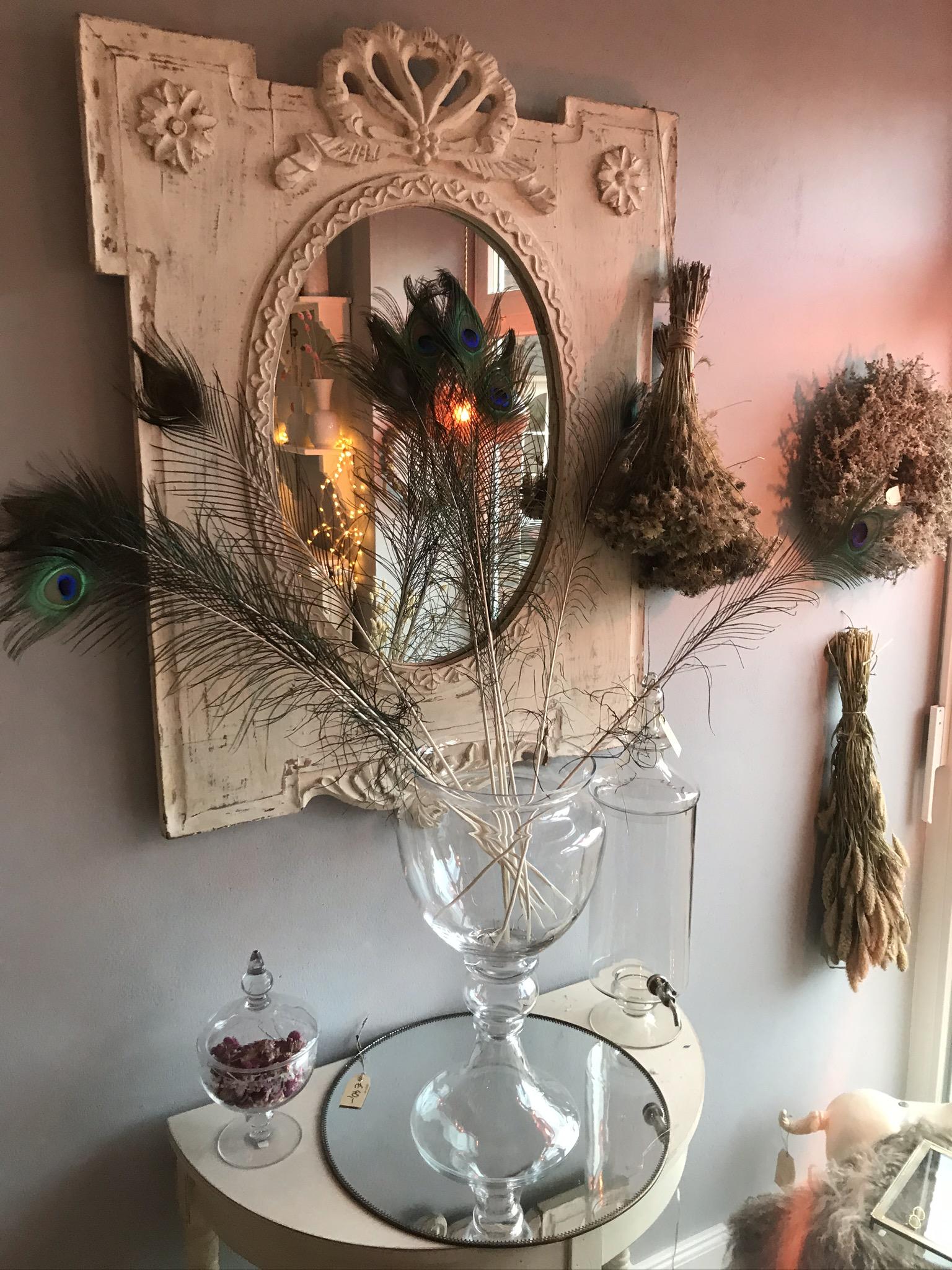 pfauenfeder-spiegel