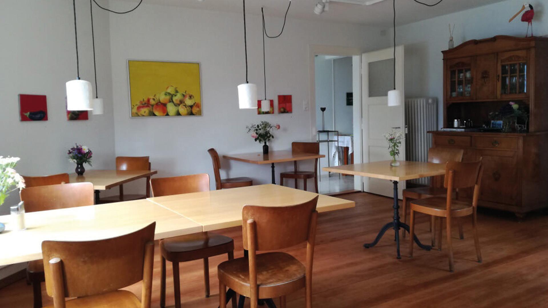 sparadiesli-in-sigriswil-cafe-mit-caspar-abt