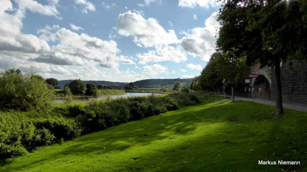 Weserhöhen_Blankenau