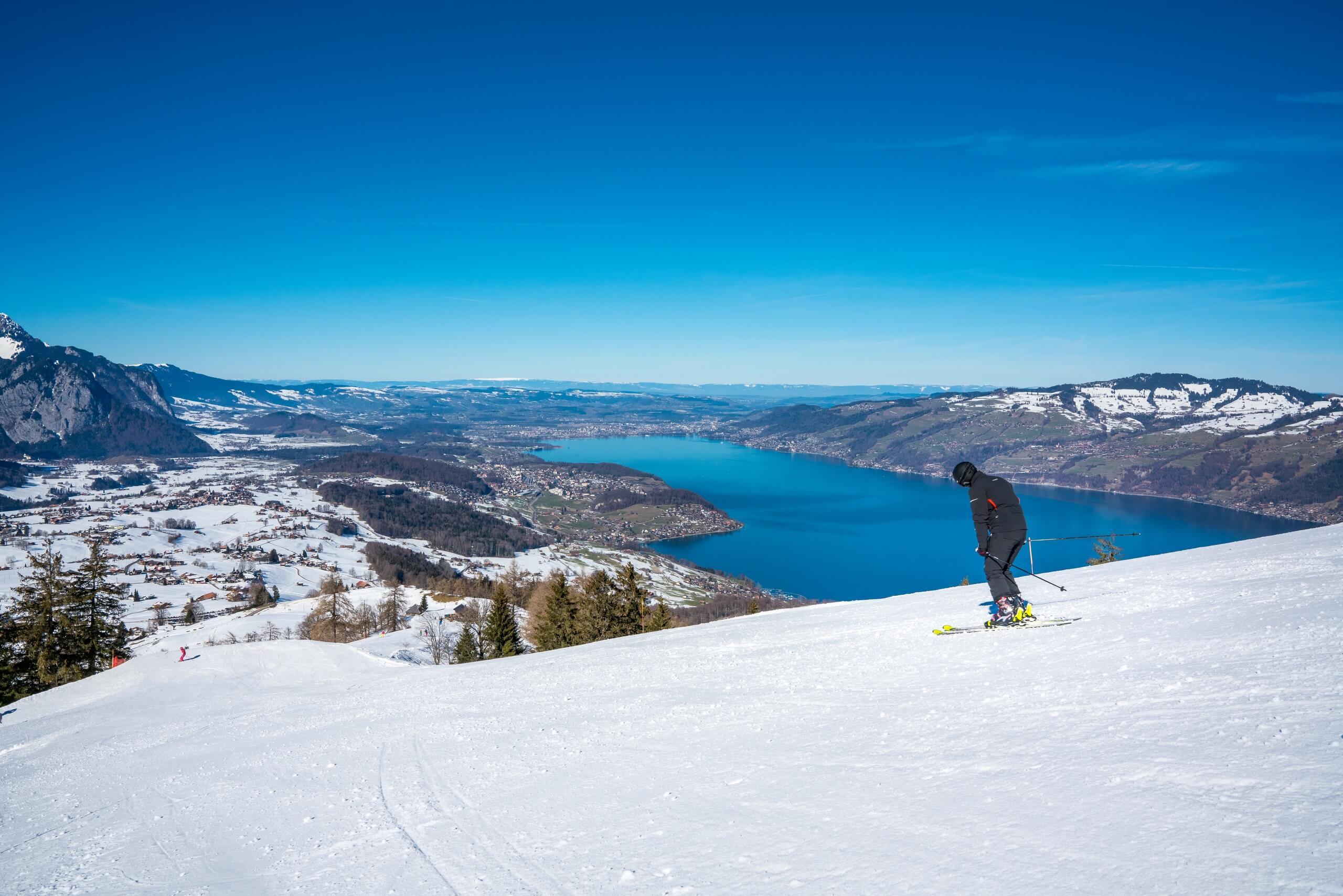 aeschi-skifahren-winter-wintersport-skigebiet