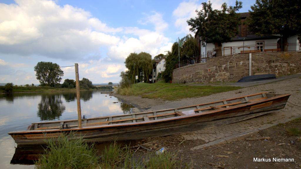 Weserhöhen_Weserpartie_Lüchtringen