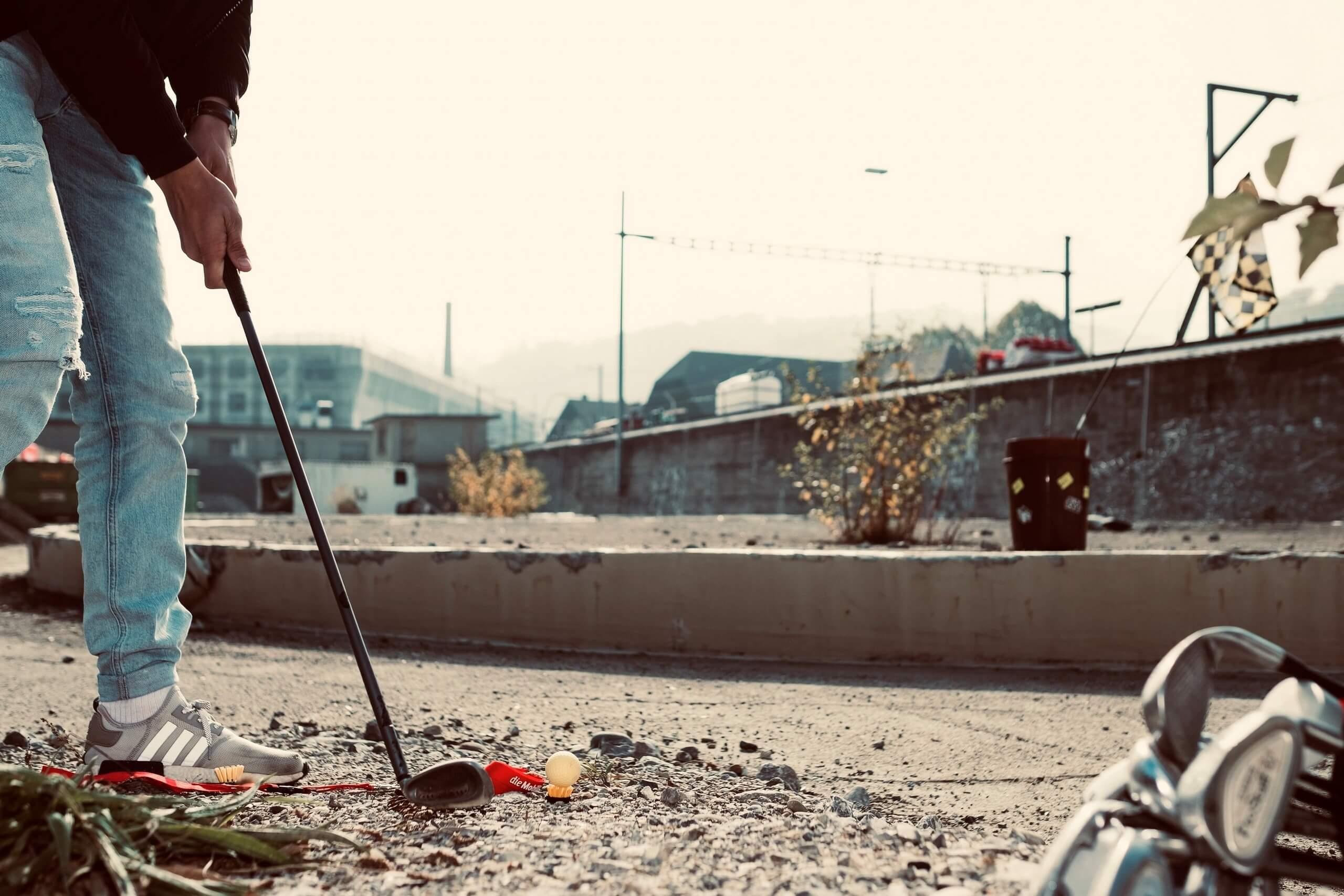 urban-golf-interlaken.jpg