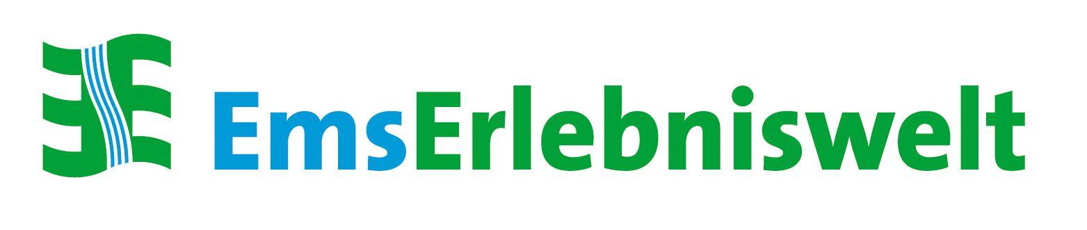 Ems-Erlebniswelt-Logo