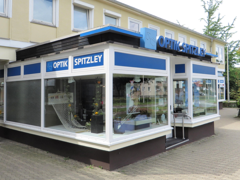 Optik Spitzley