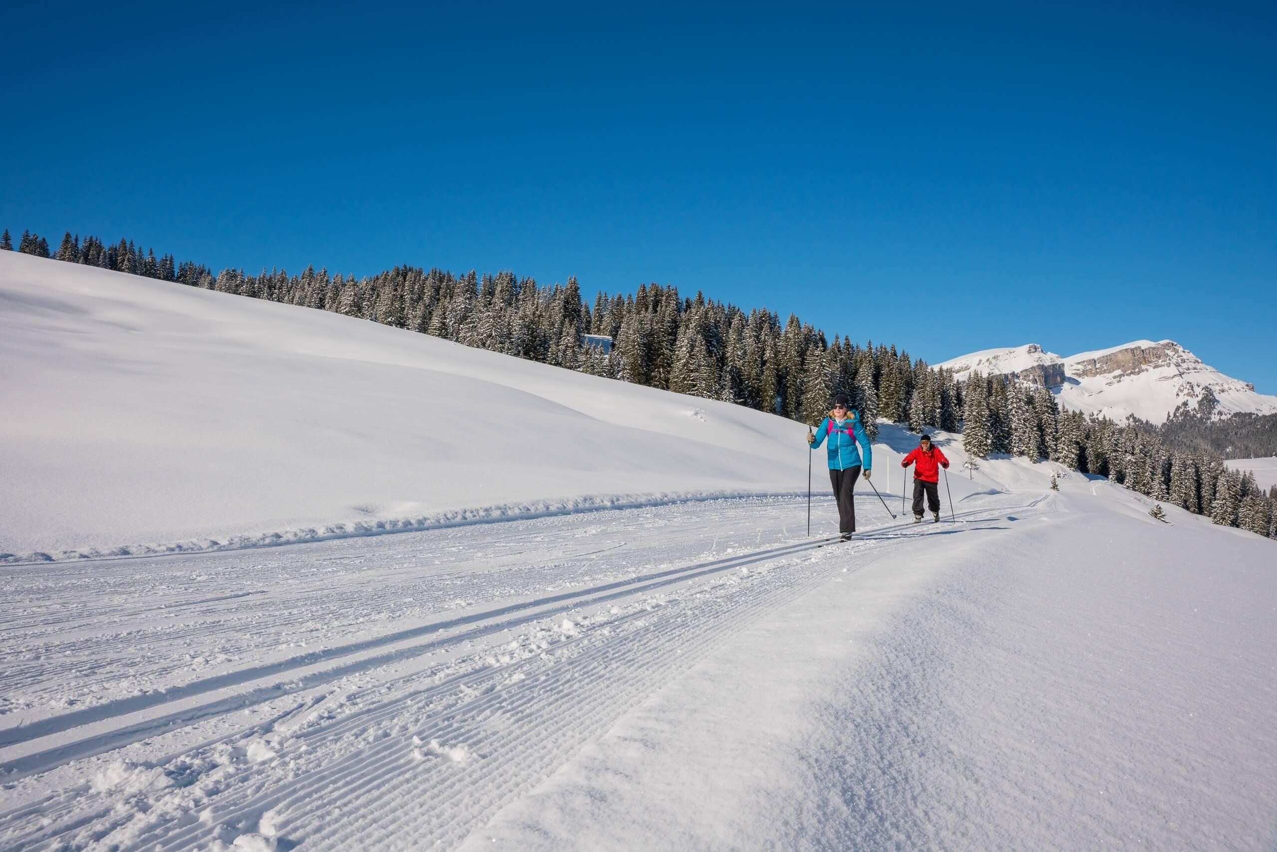 lombachalp-langlauf-winter-loipe-wintersport-berge