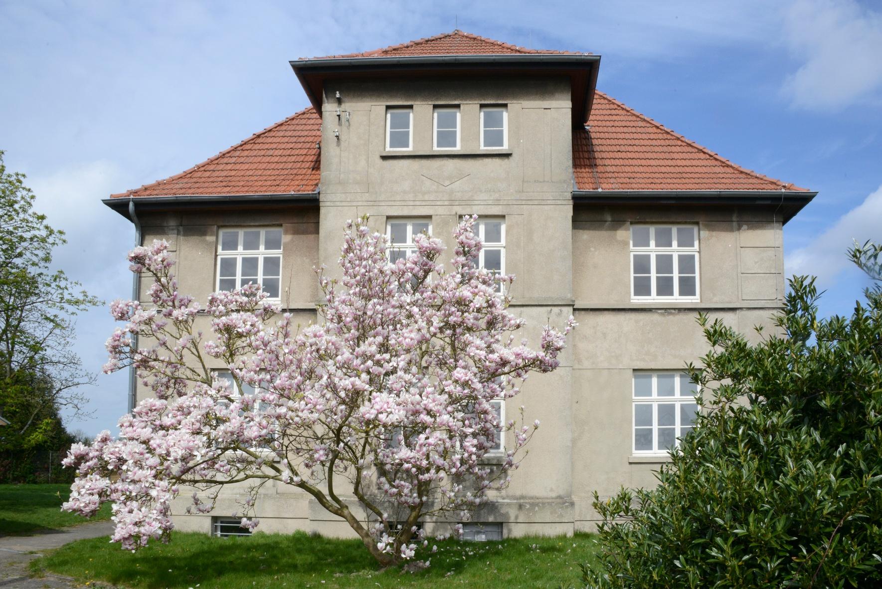Villa Beermann