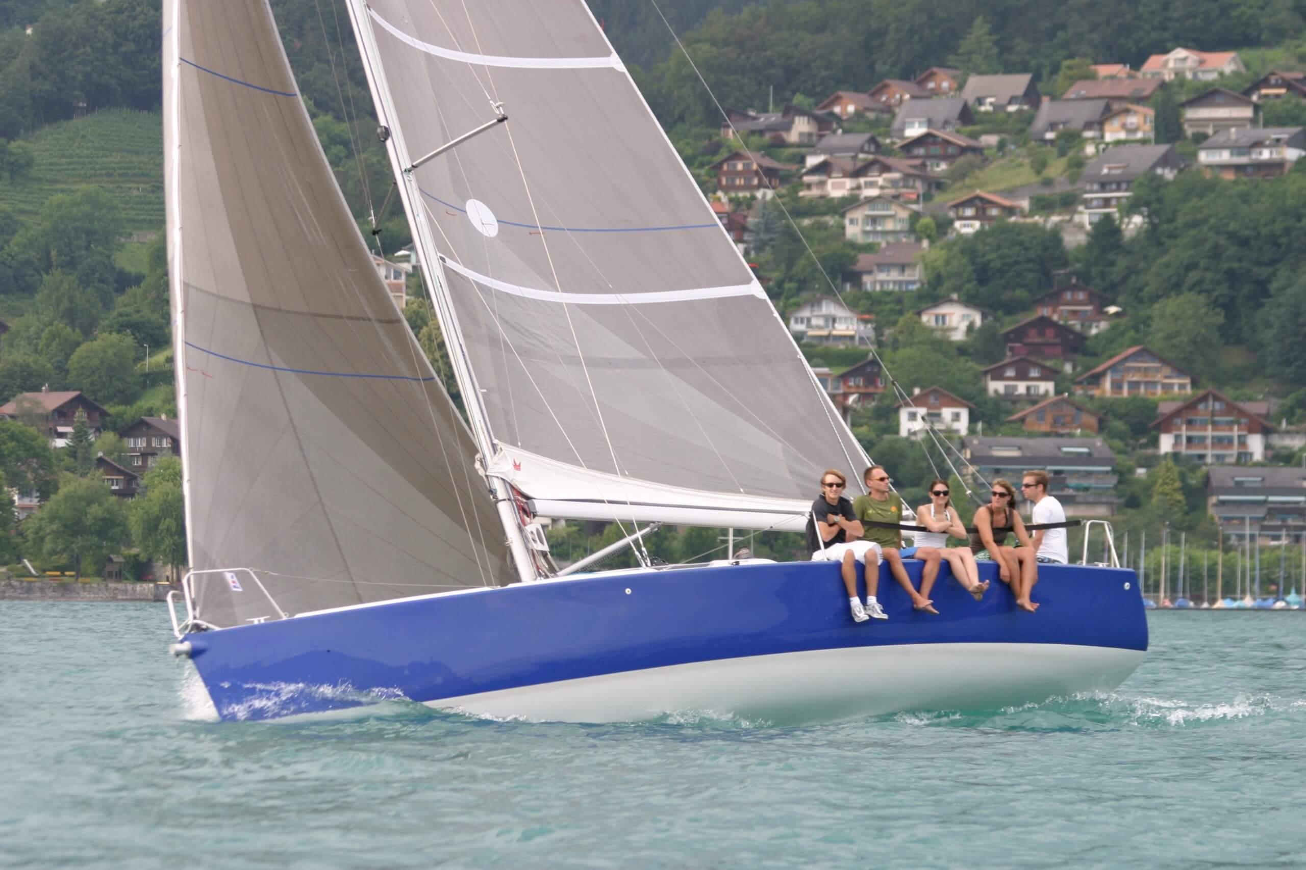 segelschule-thunersee-hilterfingen-segeln-sommer