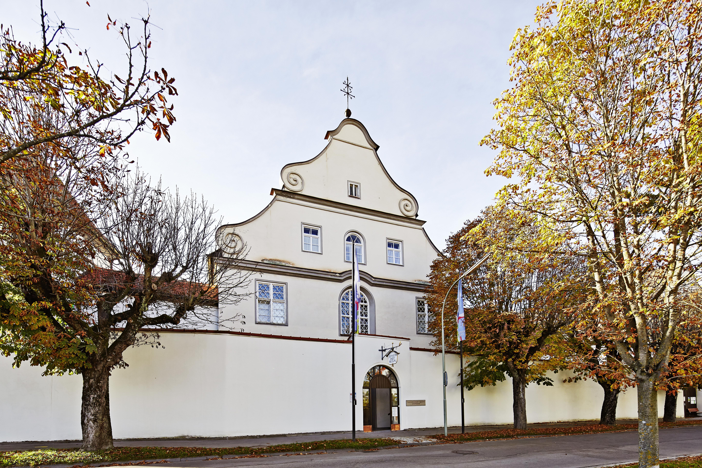 Sebastian Kneipp Museum