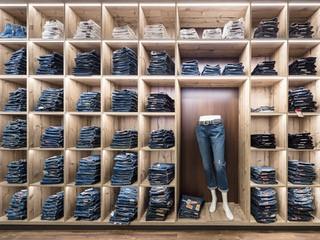 Hosen & Jeans Haus