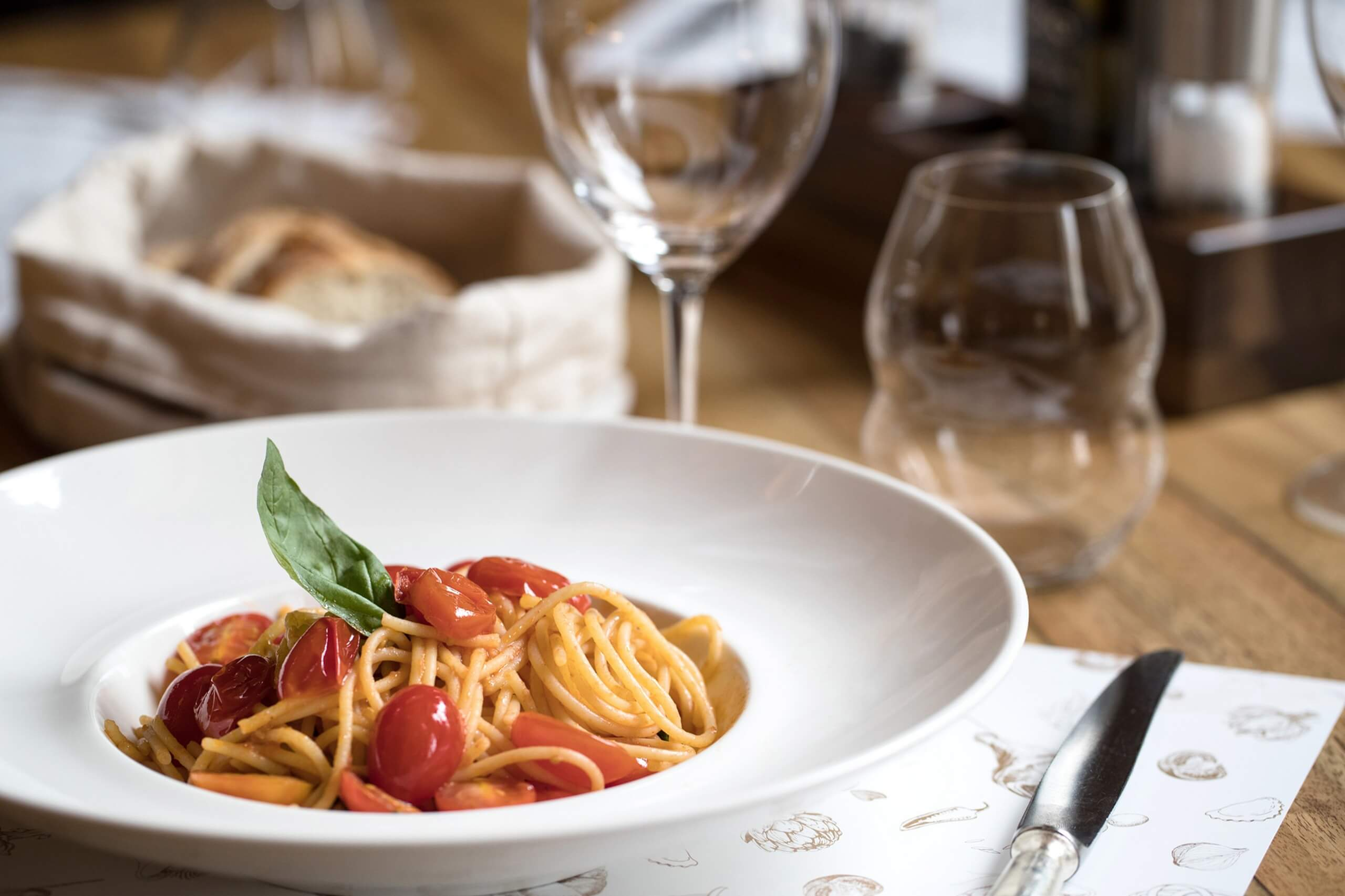 sapori-spaghetti