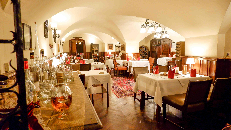 celle-restaurant-ratskeller-2