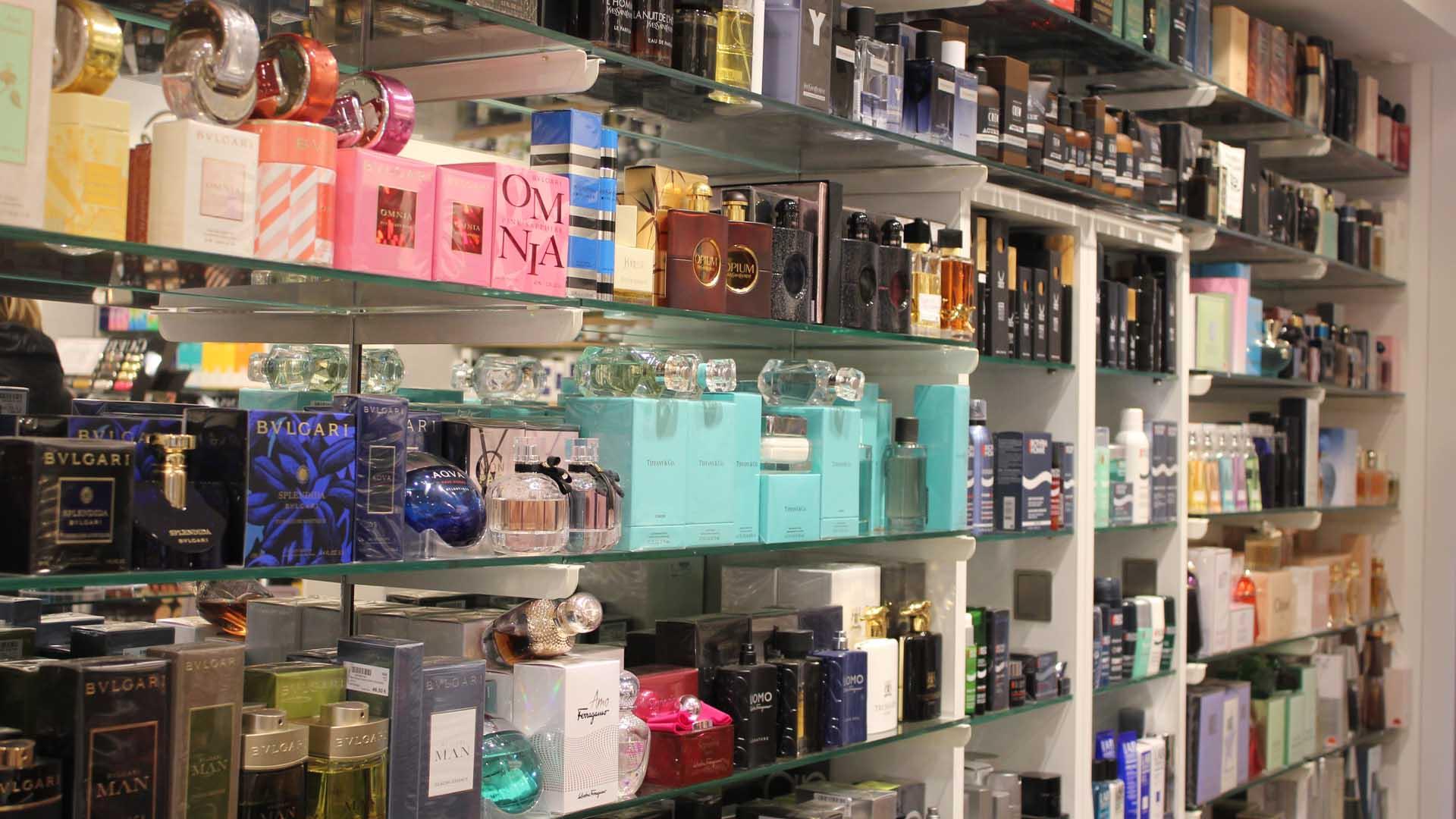 celle-parfums-kosmetik-liebe-6.jpg