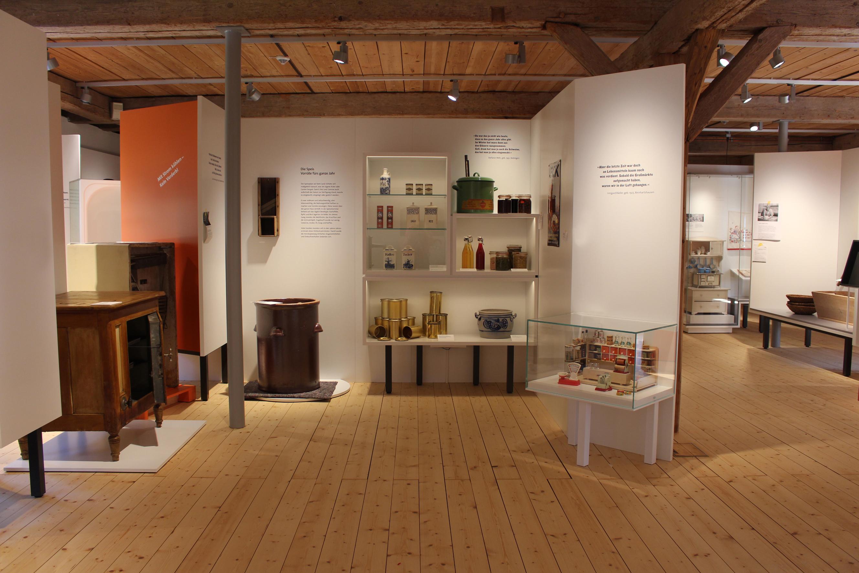 Museum Oberschönenfeld