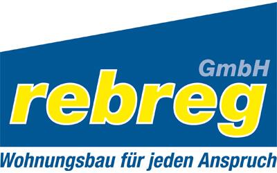 rebreg GmbH
