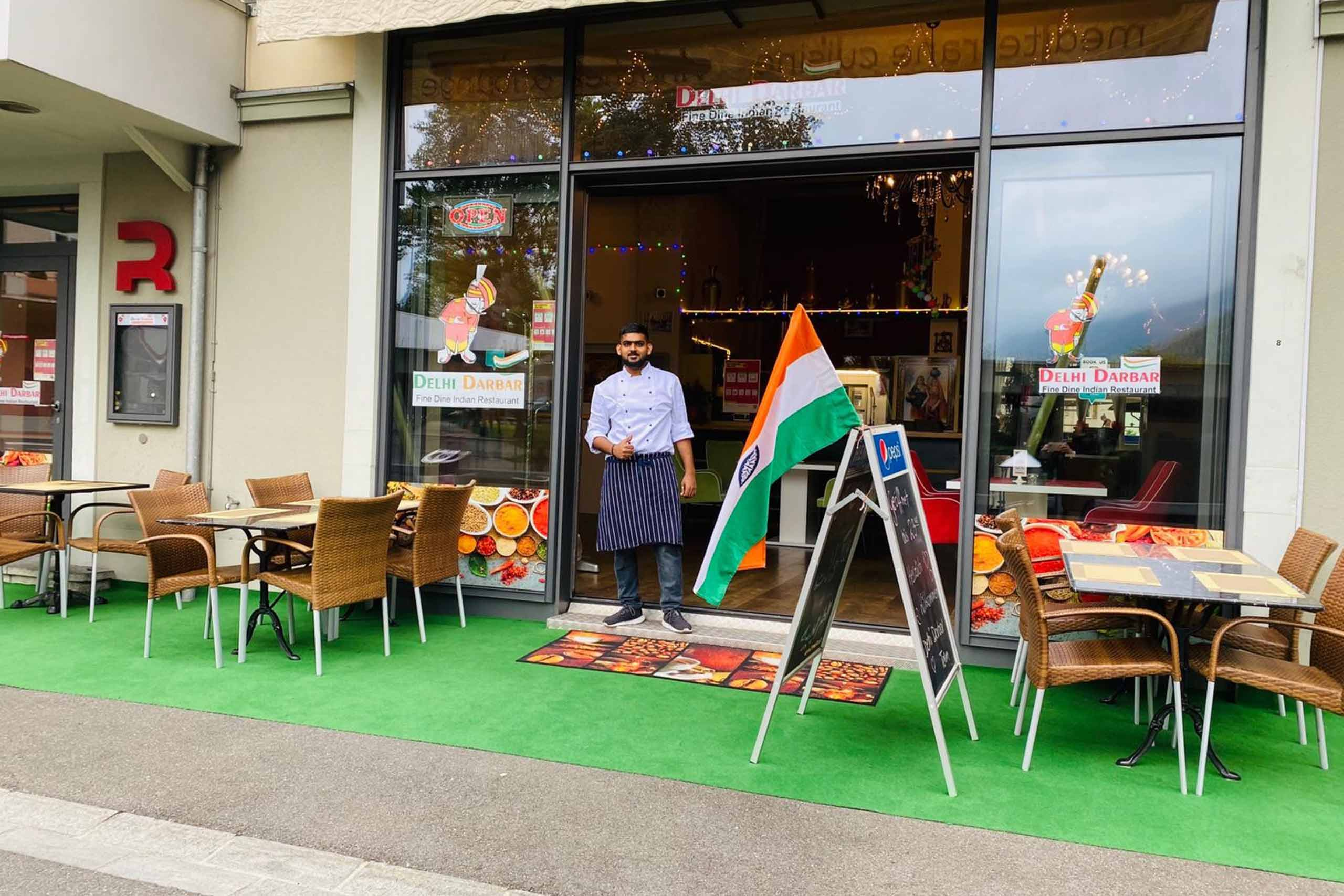 delh-darbar-indian-restaurant-aussen.jpg
