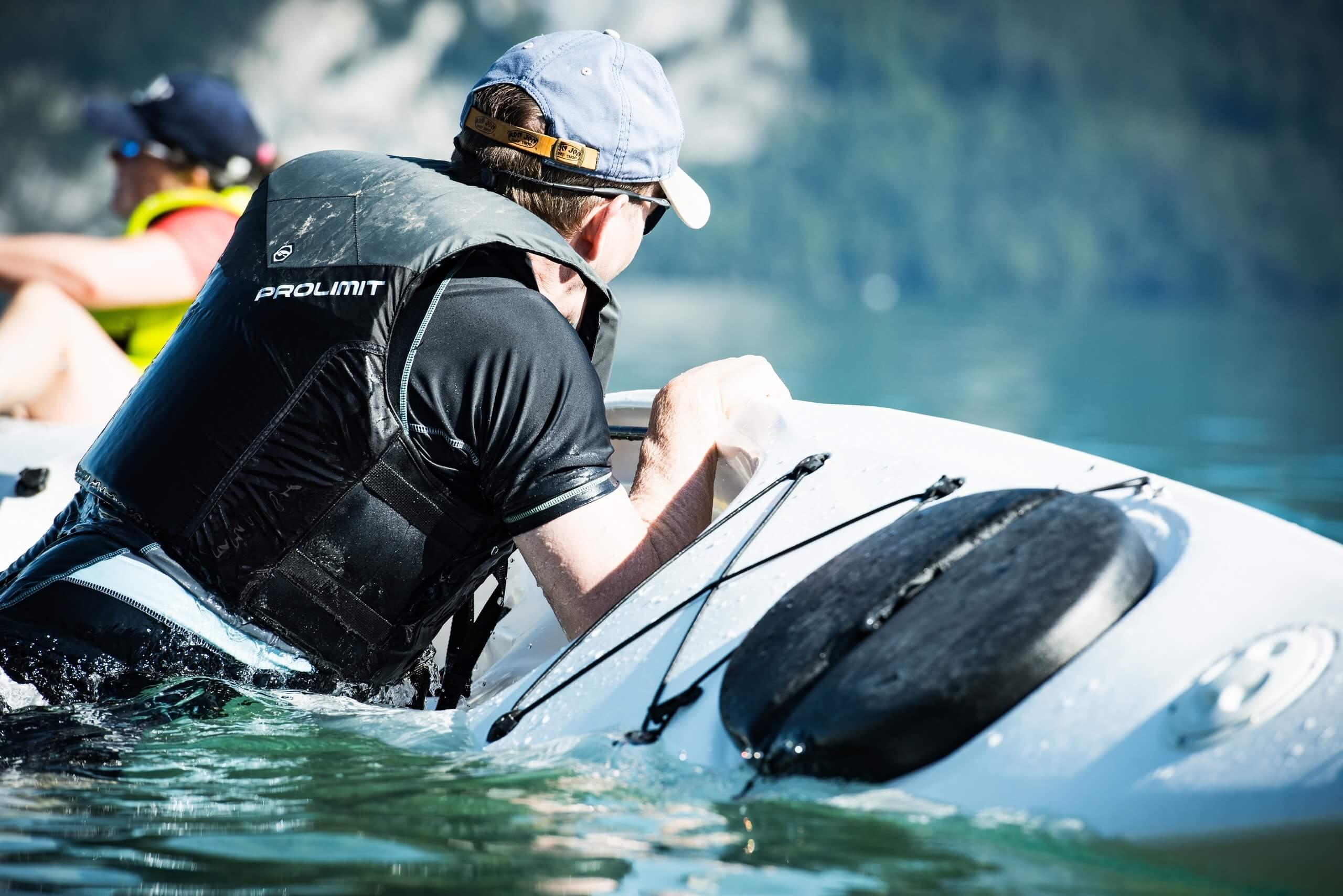 surfskipoint-thunersee-sommer-wasseraktivitaet