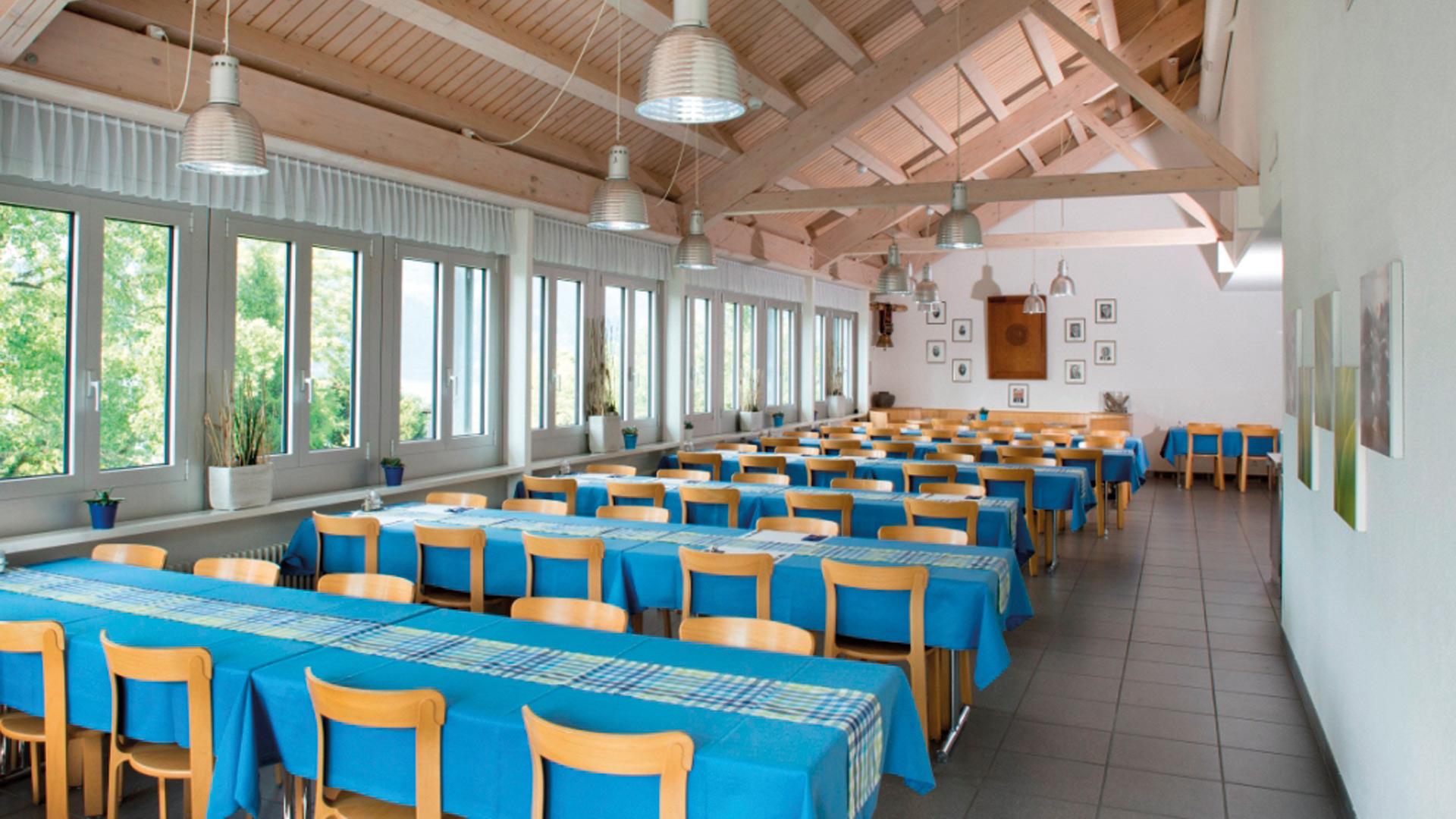 hotel-seaside-abz-restaurant-reume-2