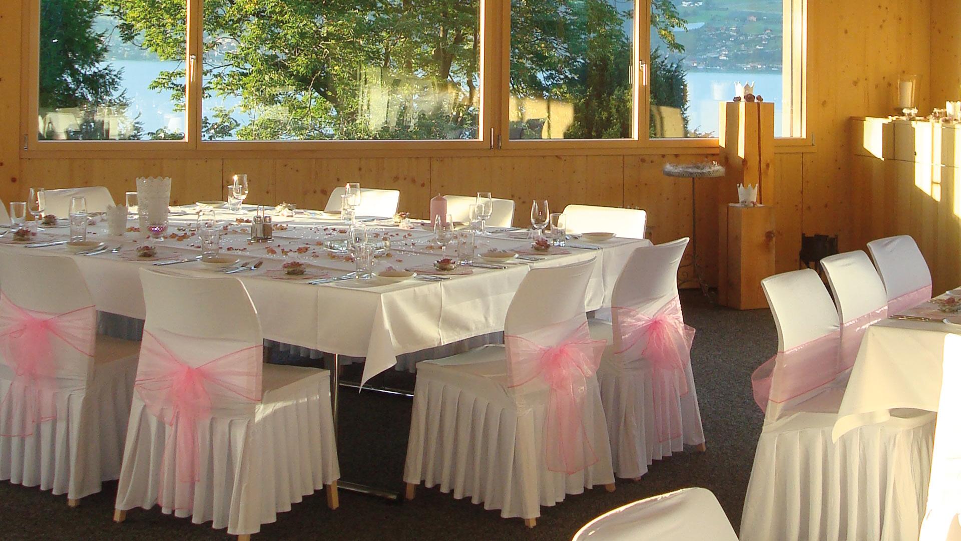 hotel-seaside-abz-restaurant-speisesaal-2