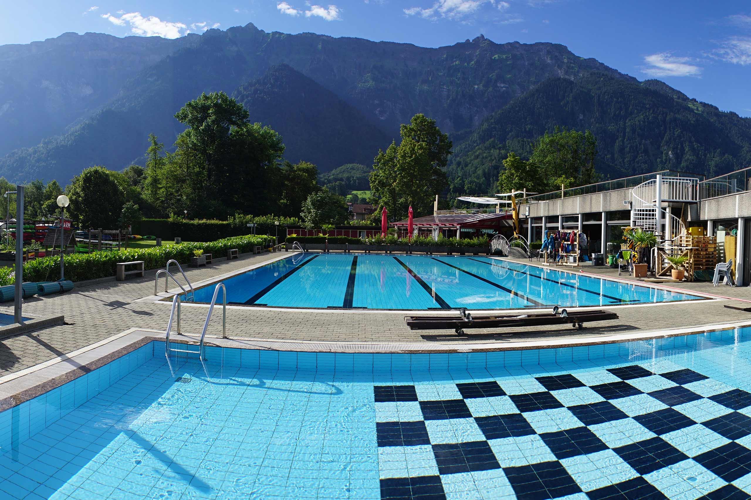 the-berach-strandbad-boenigen-schwimmbecken