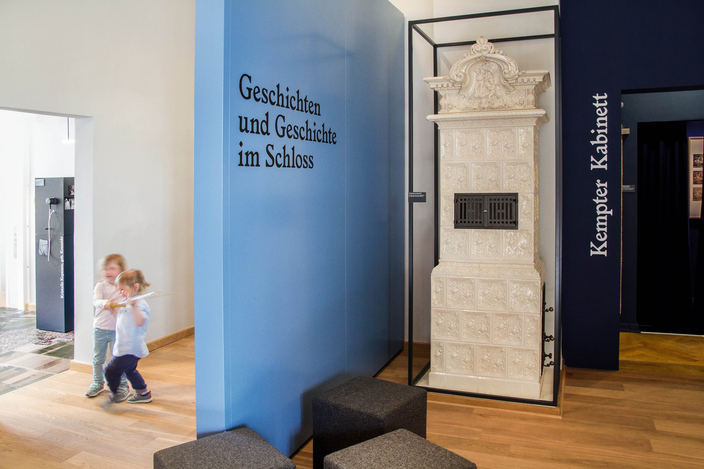 Museum Illertissen