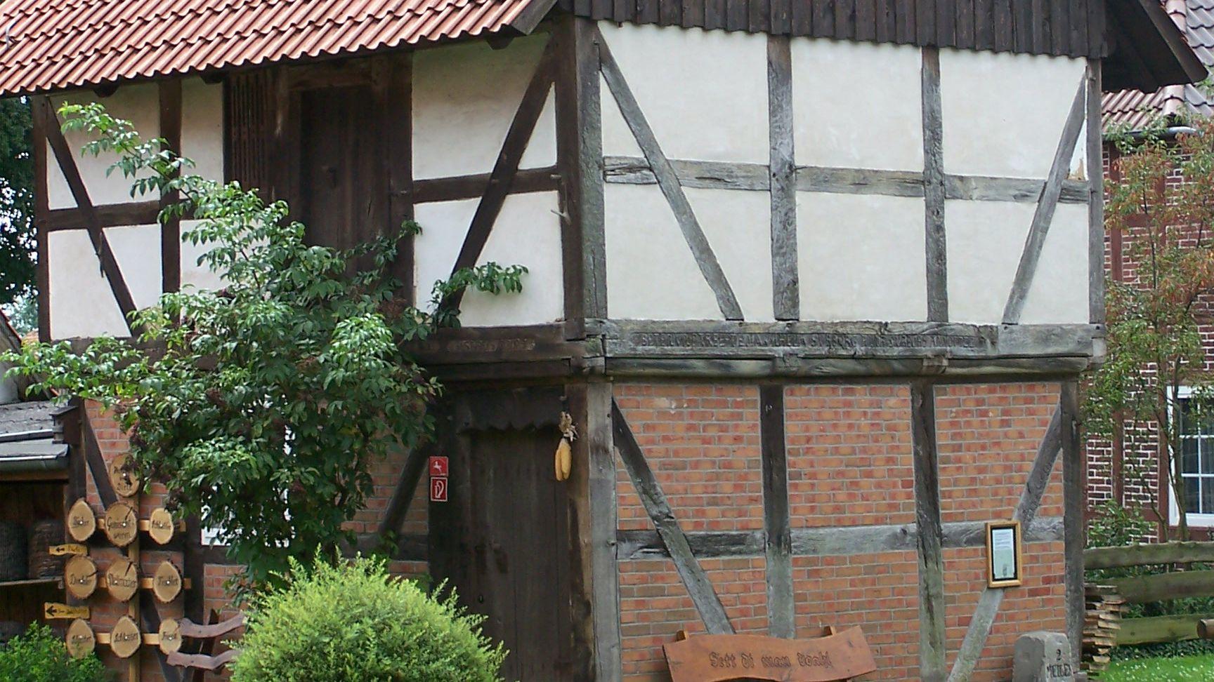 dorfmuseum-langlingen-a-historischer-speicher-jpg