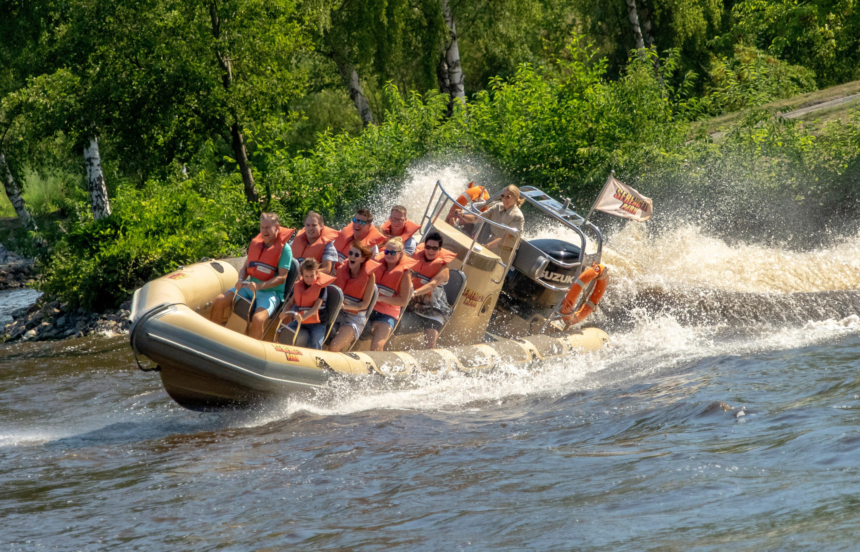 serengeti-park-splash-safari