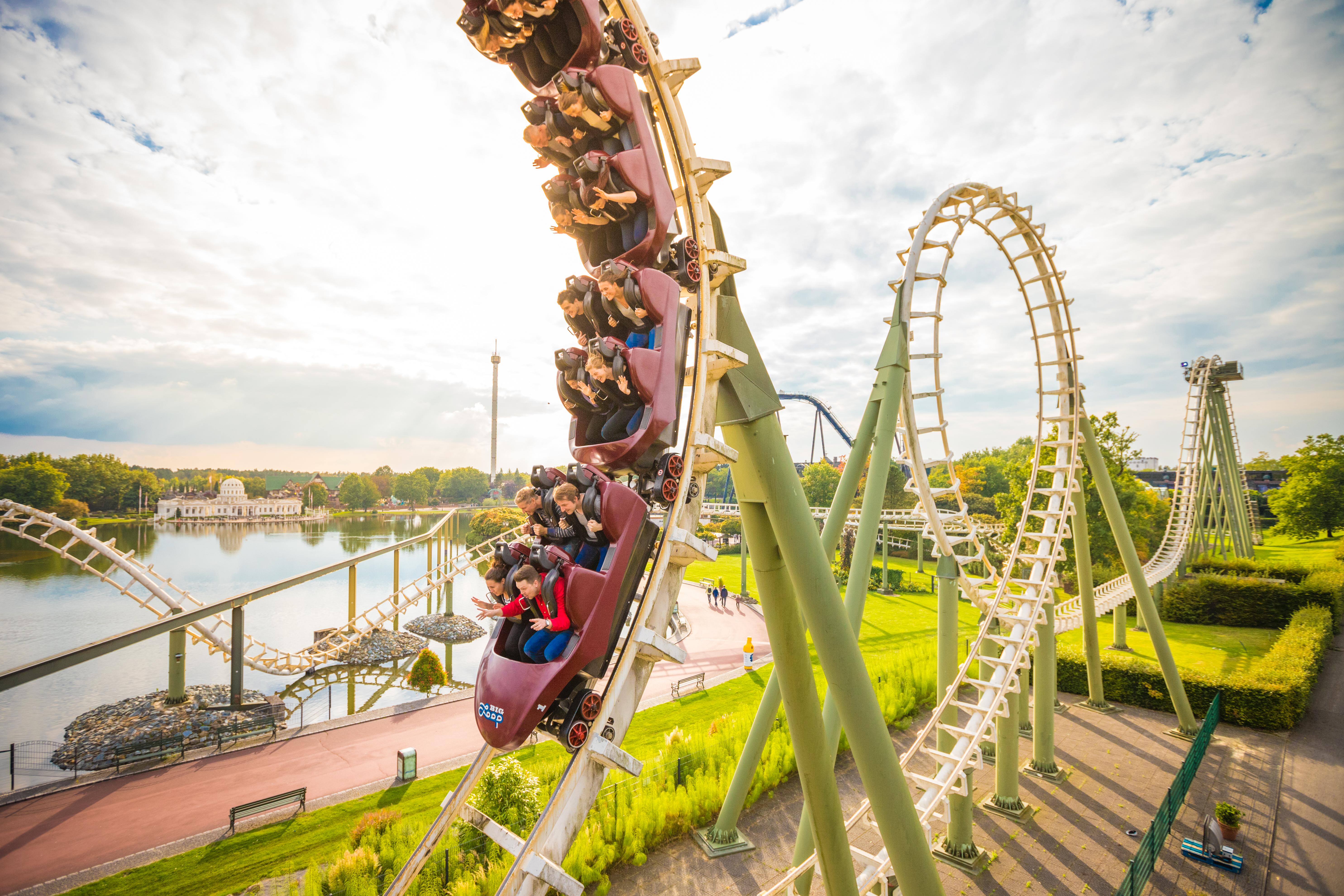 heide-park-resort-big-loop