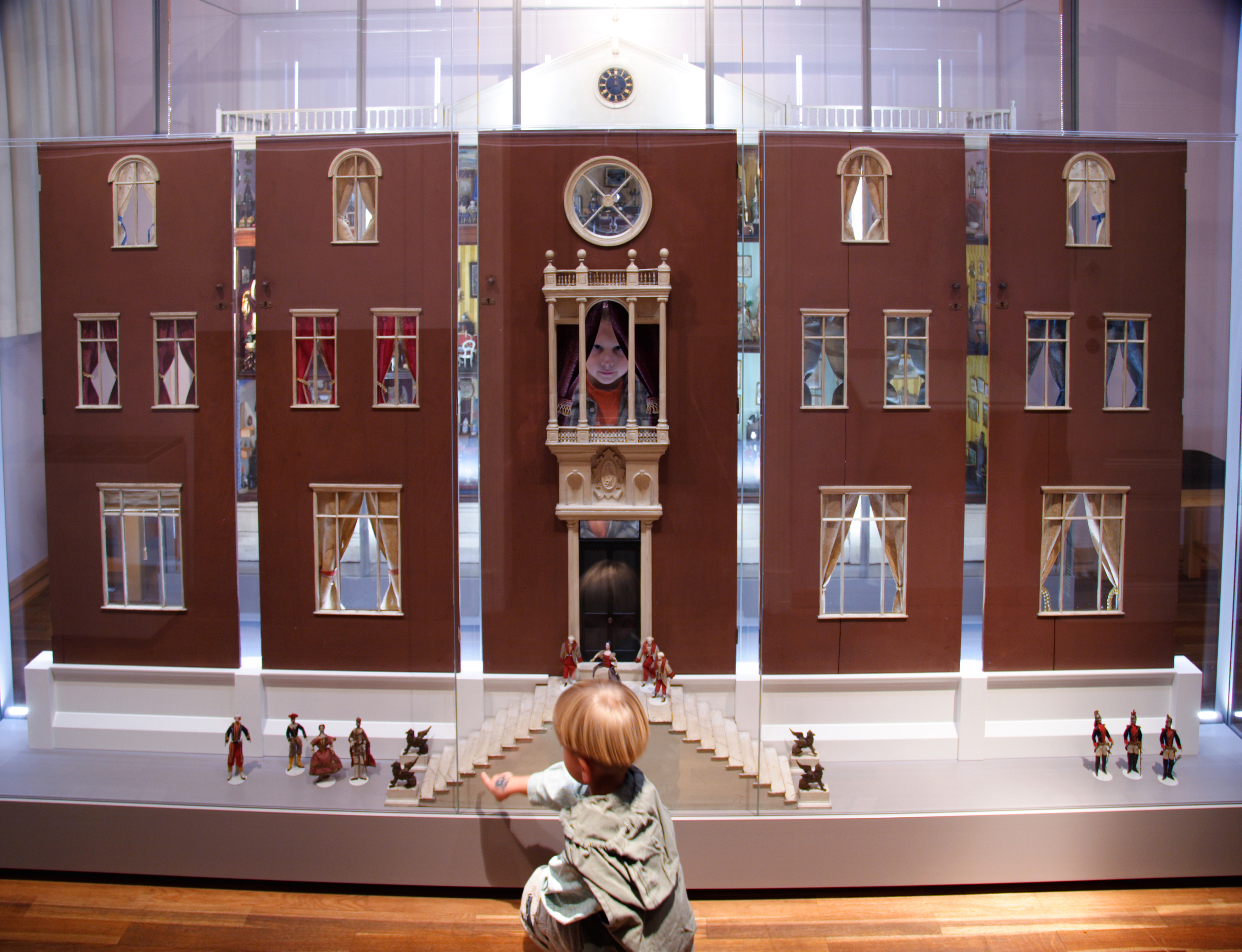 spielmuseum-dingleyhall