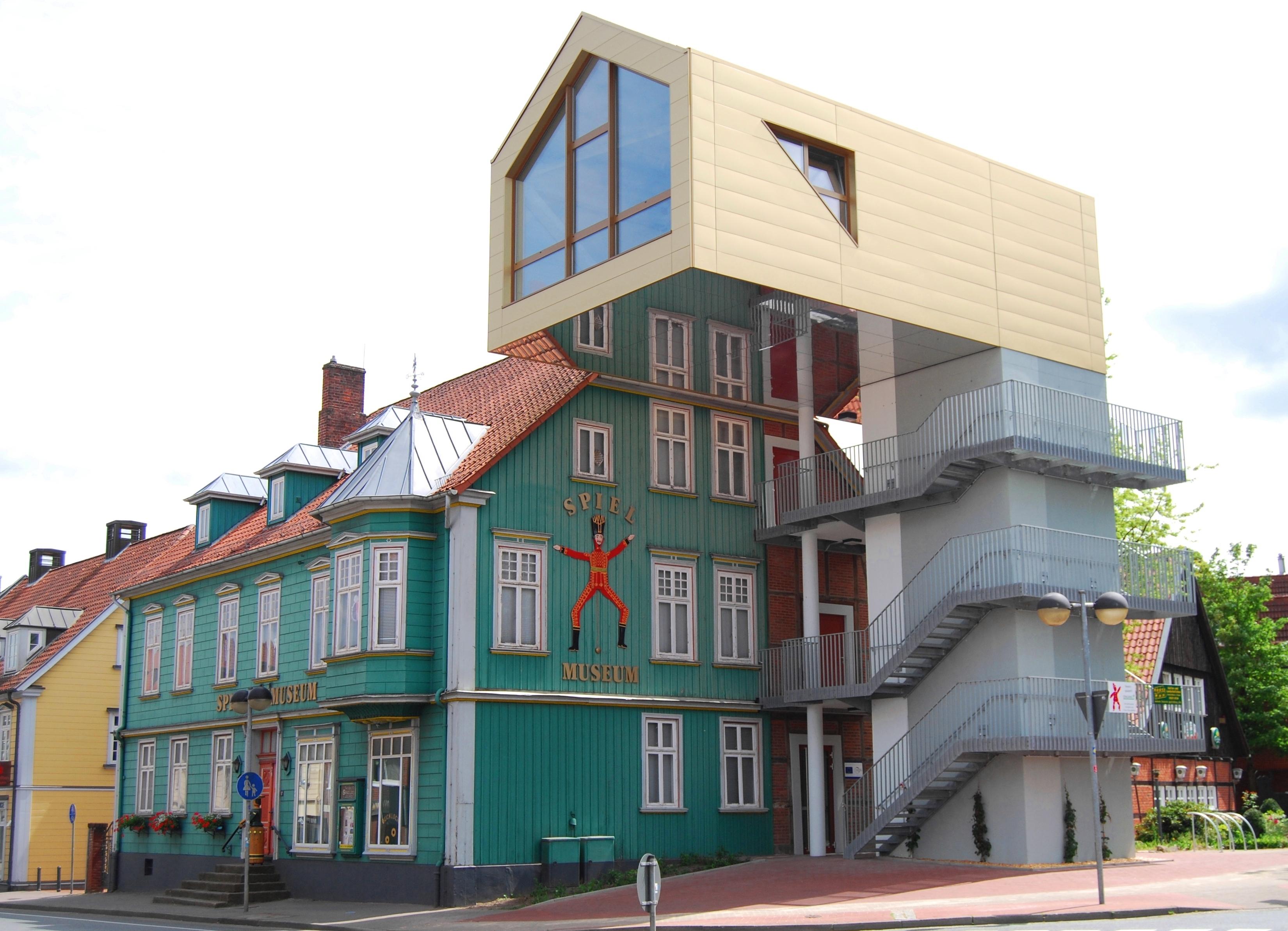 spielmuseum-soltau