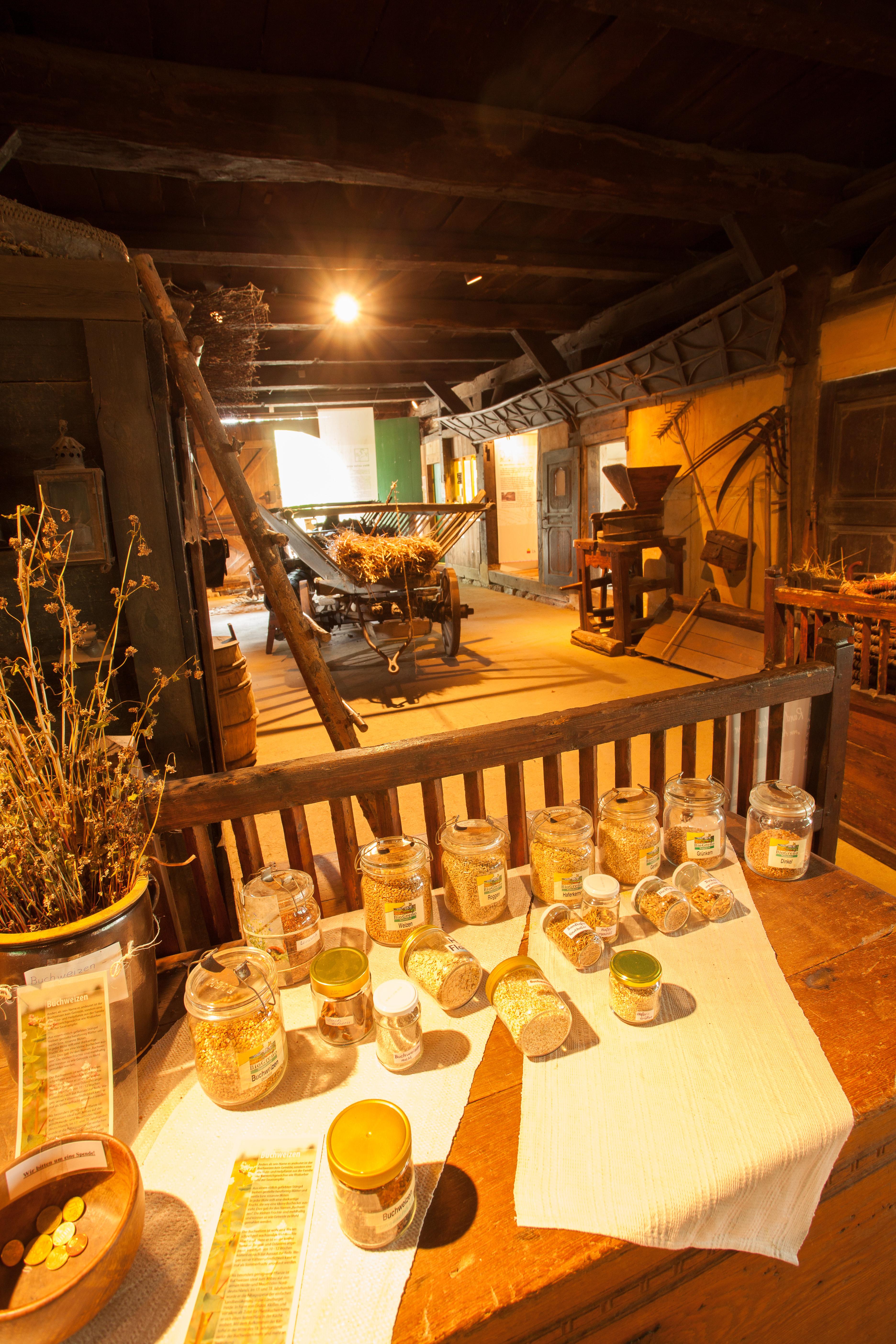 innenraum-heidemuseum
