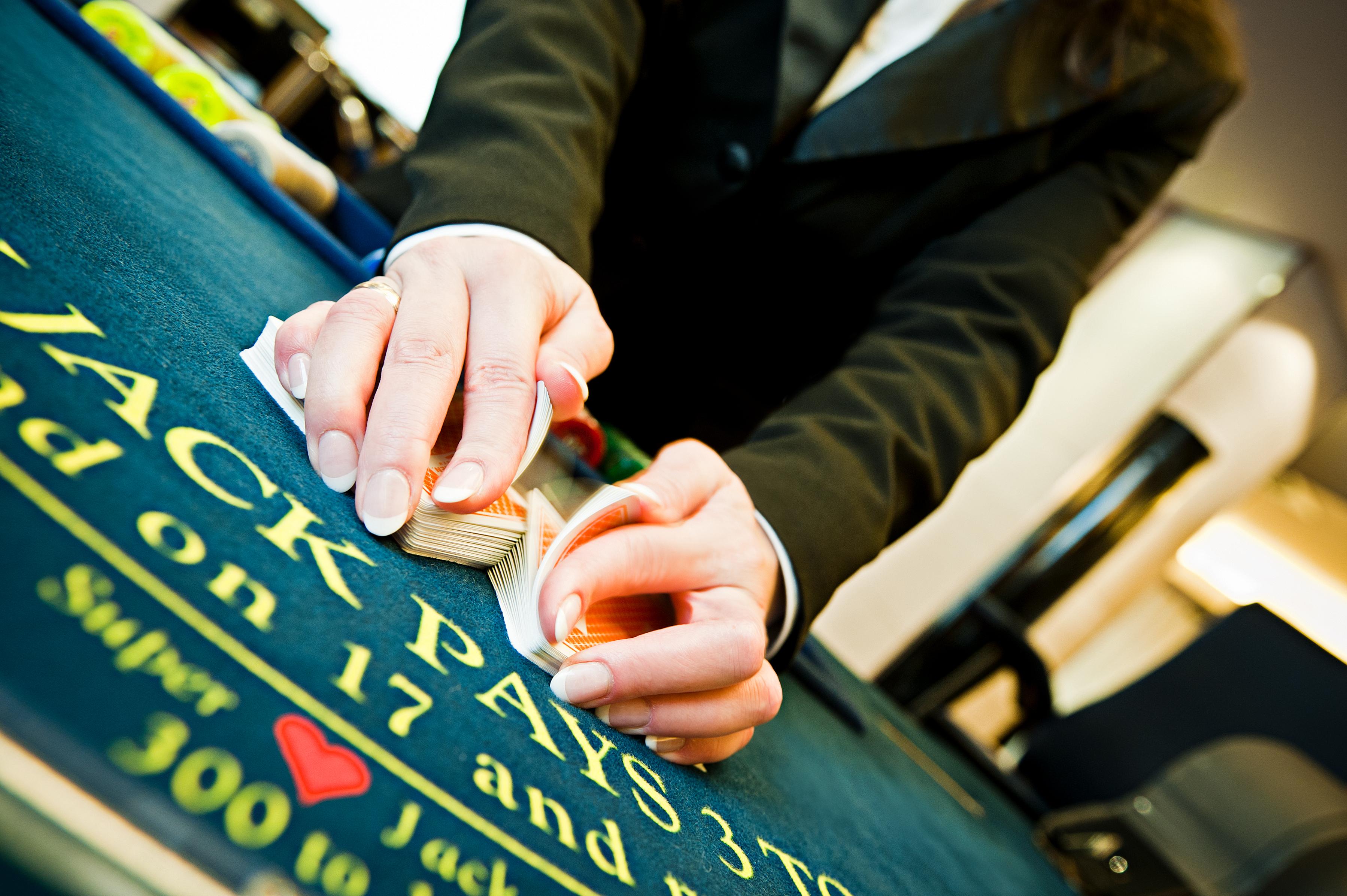 Casino Bad Zwischenahn