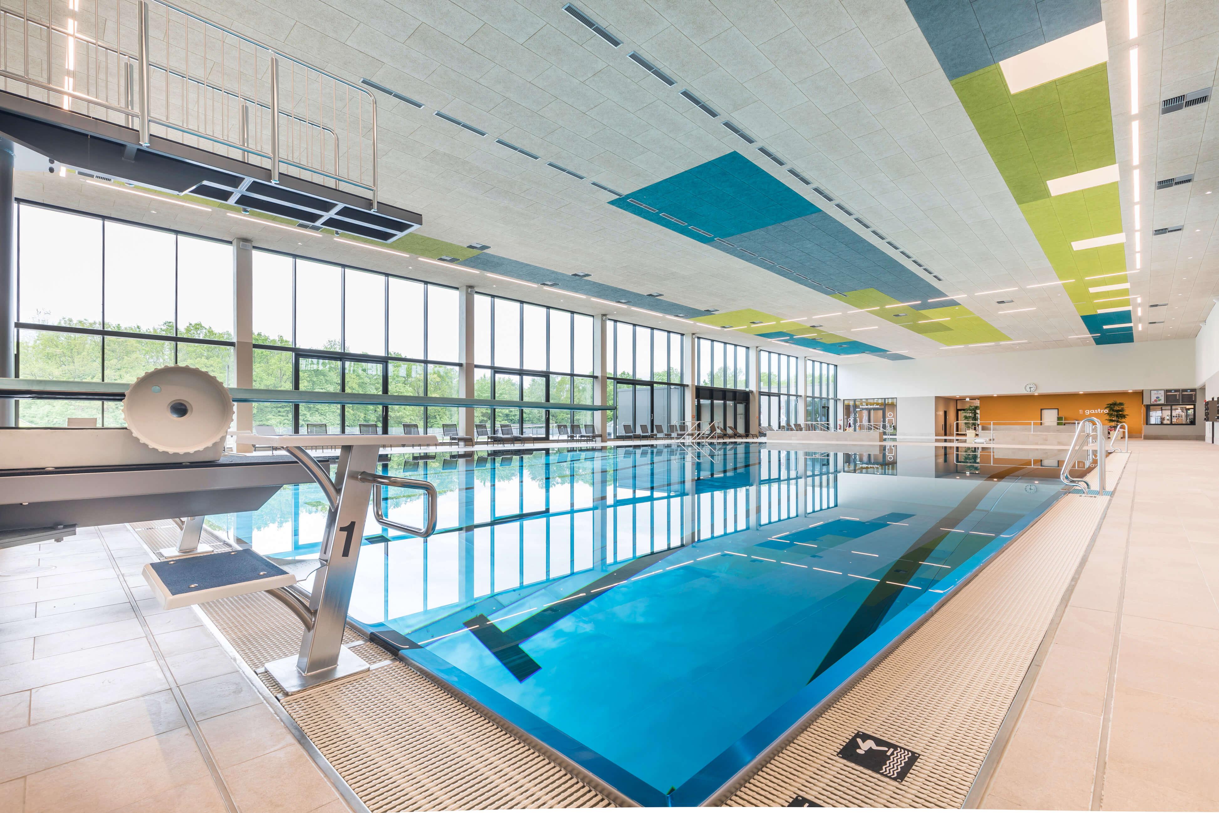 balneon3-schwimmen-baden