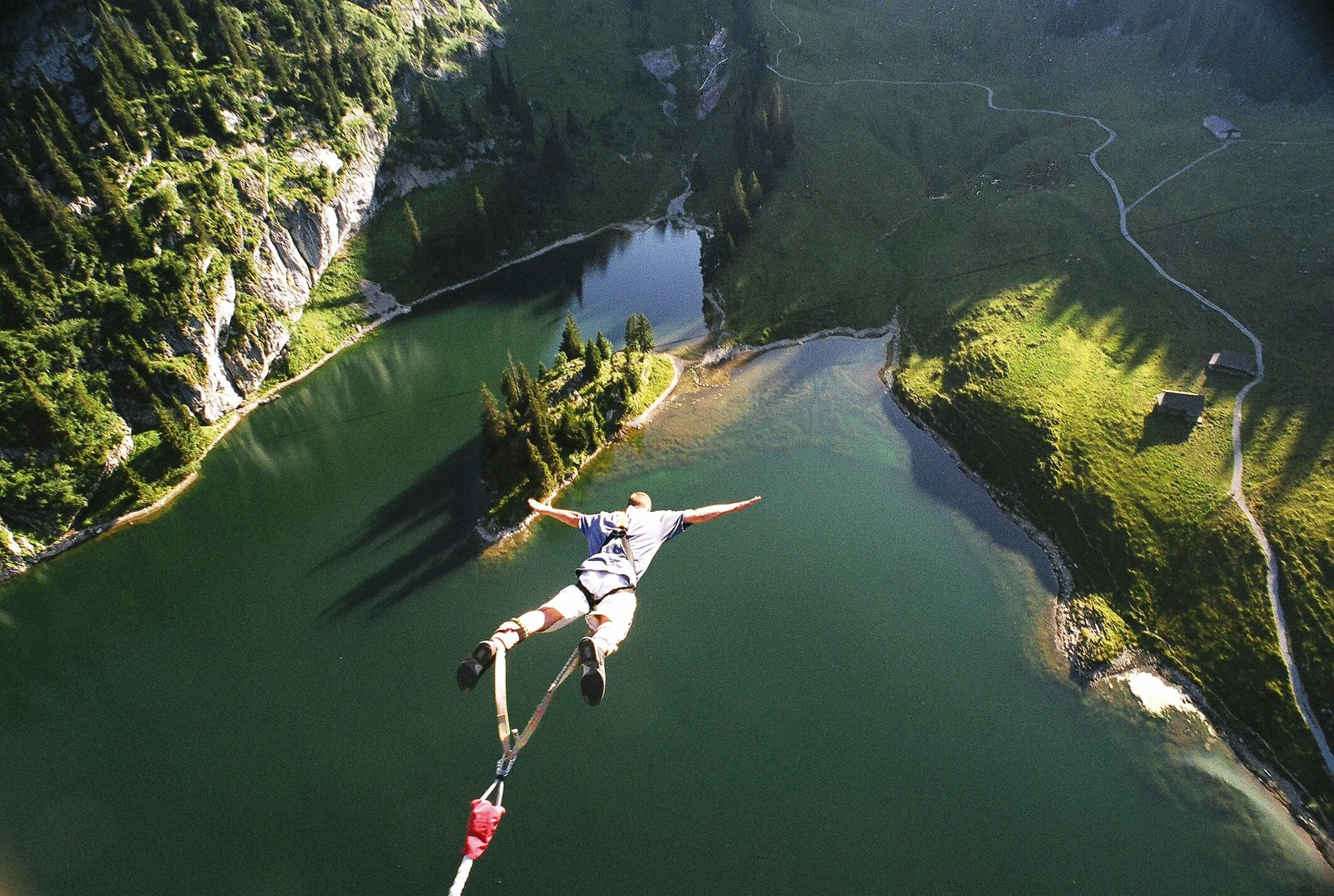 stockhorn-bungy-sprung-see-sommer