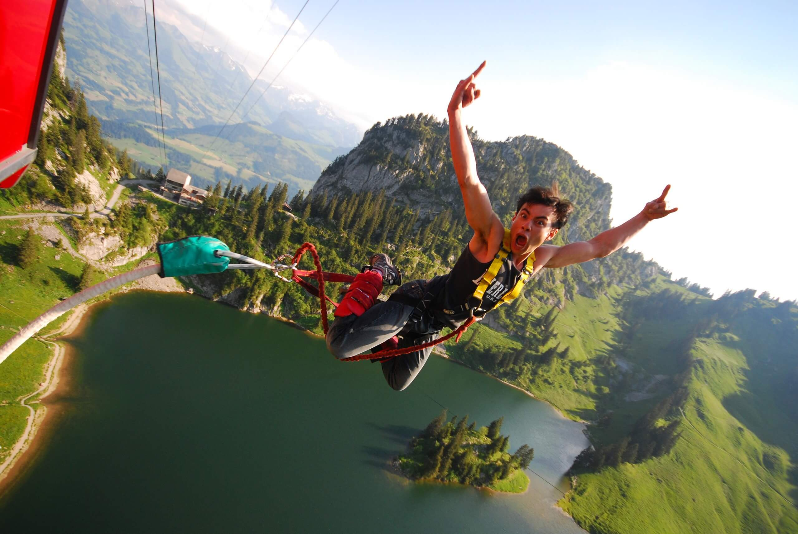 stockhorn-bungy-sprung-front-see-sommer