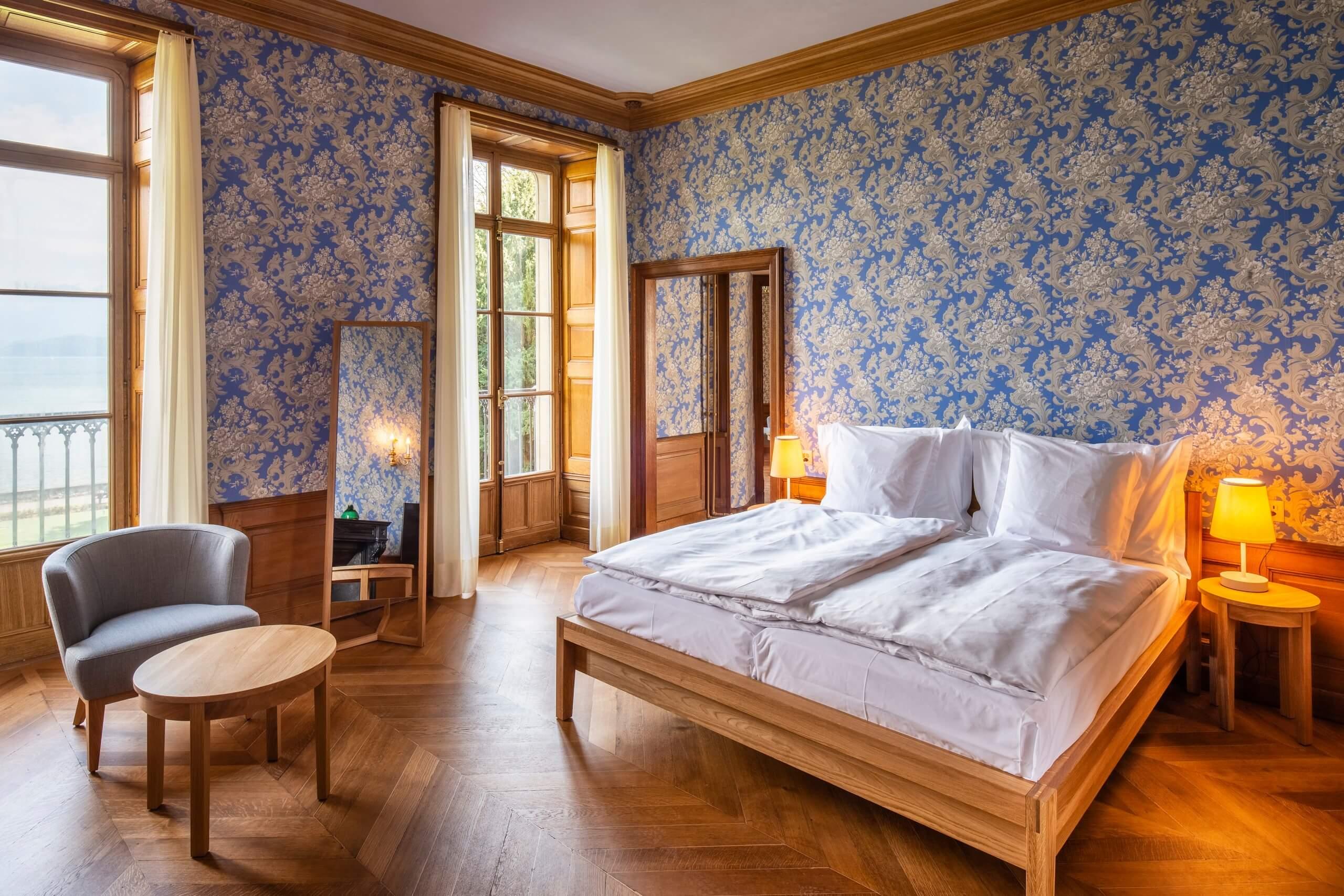 thun-schloss-schadau-hotelzimmer