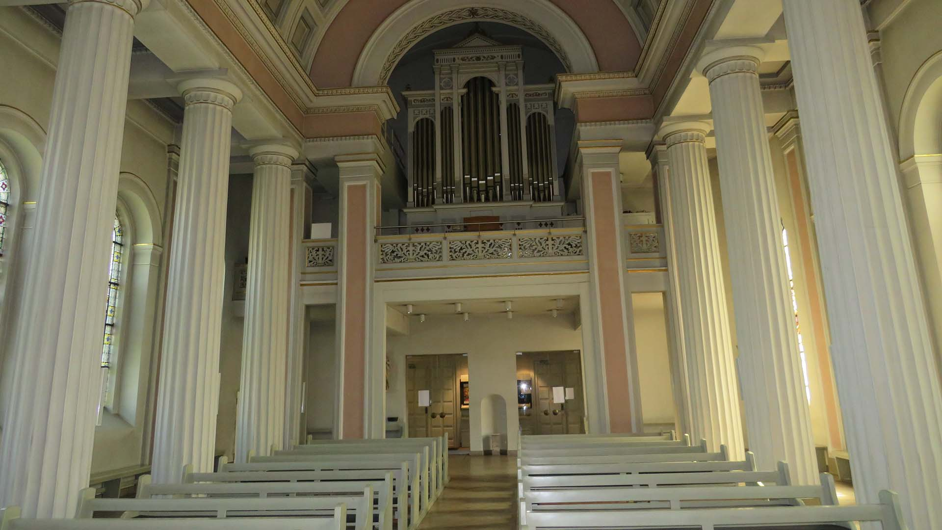 celle-kirche-st-ludwig-innen-2