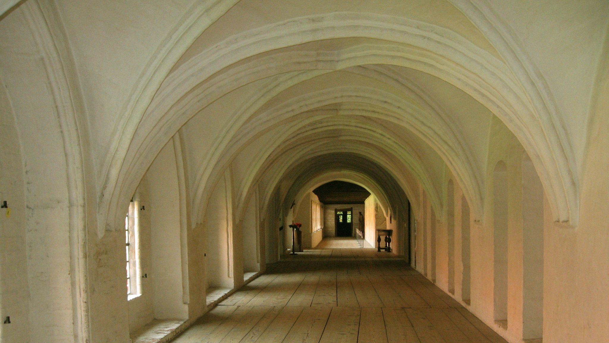 kloster-wienhausen-a-kloster-innenansicht-jpg